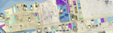 New 68 Housing Community Planned for Navarre Beach