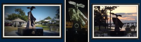 Blackhawk Memorial MOJO 69 Navarre Florida